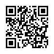 QR_Code[1].jpg